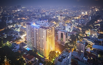 Picture of Sherwood Residence in Ho Chi Minh City