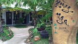 Choose This 2 Star Hotel In Phan Thiet