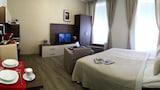 프라하의 호텔 레지던스 스팔레나 사진