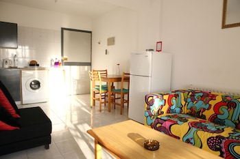 Picture of Alora Apartments in Larnaca