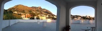 Picture of Villa Thomas B&B in Forio