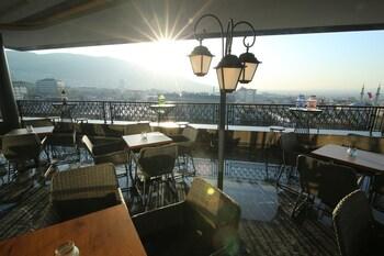 Fotografia hotela (Holiday Inn Bursa - City Centre) v meste Bursa