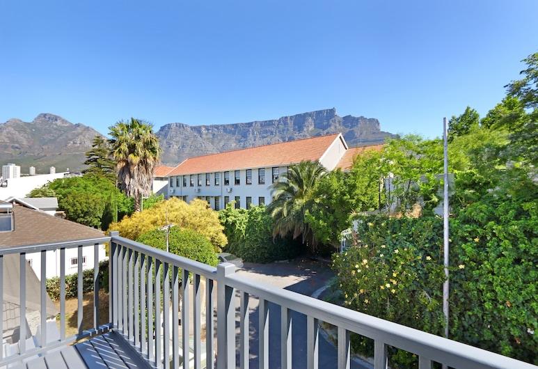 The Parkhouse, Cape Town, Room (Vista Plus Rm 1), Terrace/Patio
