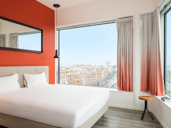 Picture of Hipark by Adagio Paris La Villette in Paris