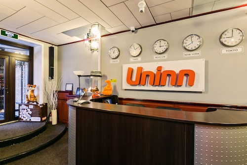 Uninn