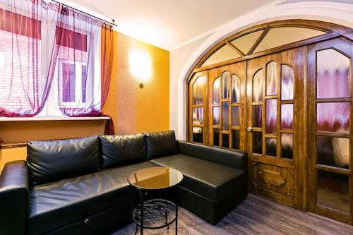 โรงแรมอูนินน์
