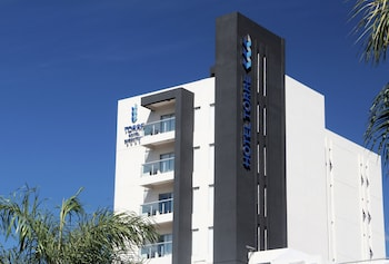 Foto del Torre Hotel Ejecutivo en Santa Cruz