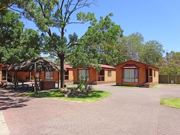 Picture of Adelaide Caravan Park - Aspen Holiday Parks in Hackney