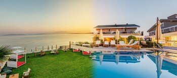 Picture of Villa Kore Cesme in Cesme