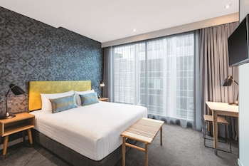 208 auckland hotels with gym from nz$68 auckland hotel discounts