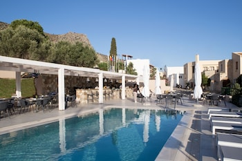 Picture of Sundance Apartments and Suites in Hersonissos