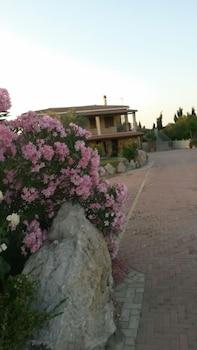 Fotografia do VILLA SORRENTINA em Alghero