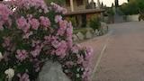 Hotel unweit  in Alghero,Italien,Hotelbuchung