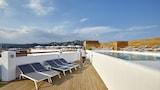 Vyberte si hotel ve městě Lloret de Mar nabízející: fitness