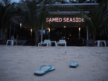 Picture of Samed Seaside Resort in Koh Samet