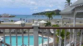 Picture of Hotel Victoriano in San Juan del Sur