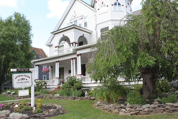 Picture of Victorian Charm Inn in Towanda
