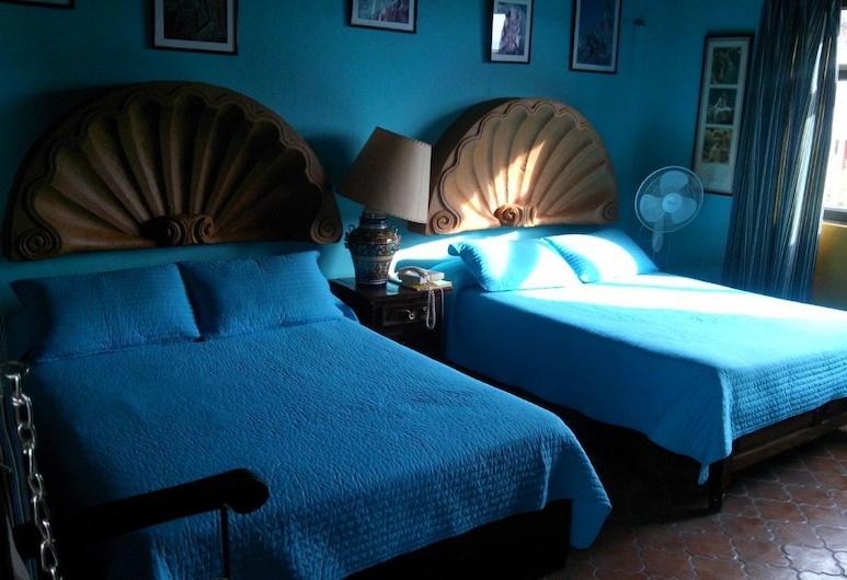 Hotel Suites El Mirador, San Miguel De Allende