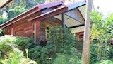 Sélectionnez cet hôtel quartier  Koh Samet, Thaïlande (réservation en ligne)