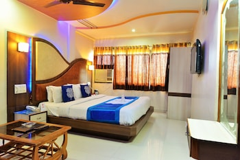 Picture of OYO 1389 Hotel Relax Inn in Surat