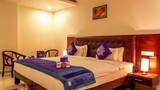 Visakhapatnam accommodation photo