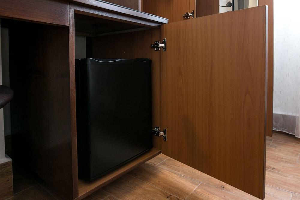 Suite - Minikøleskab