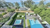 Sihanoukville hotel photo