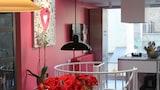 Sélectionnez cet hôtel quartier  Ostende, Belgique (réservation en ligne)