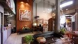 Sélectionnez cet hôtel quartier  Ratsada, Thaïlande (réservation en ligne)