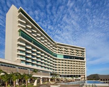 Picture of Radisson Golf & Convention Center Batam in Batam