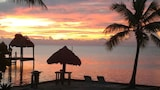Book this In-room accessibility Hotel in Islamorada