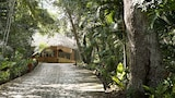 Tikal National Park hotel photo