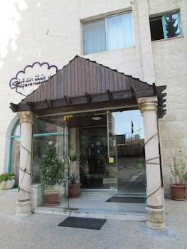 Billede af Sufara Hotel Suites i Amman