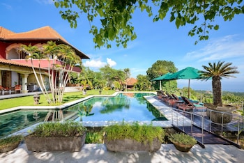 Picture of Canang Sari Villa in Pecatu