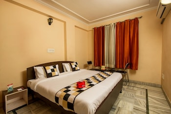 Picture of OYO 1425 Hotel SK Paradise in Jaipur