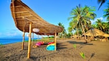 Foto di Coconut Garden Beach Resort a Maumere