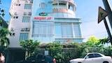 Hotel , Phan Thiet