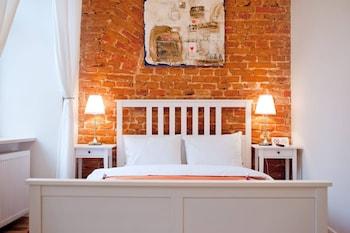Picture of Danylo Inn in Lviv