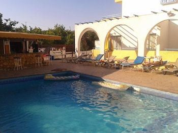 Picture of Salmary Hotel Apartments in Ayia Napa