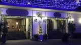 卡爾維扎諾酒店,卡爾維扎諾 住宿,線上預約 卡爾維扎諾酒店