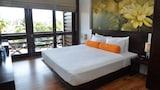 Hotel , Negombo