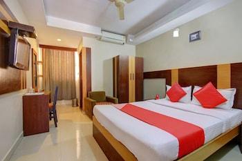 Picture of OYO 958 Hotel Greenwood Inn in Bengaluru