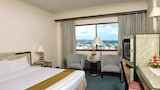 Book this Pool Hotel in Hat Yai