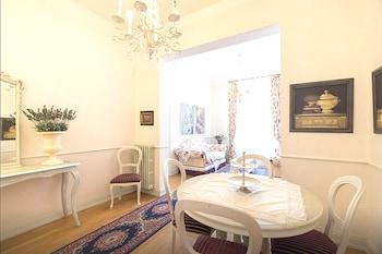 Picture of Apartments in Pistoia in Pistoia