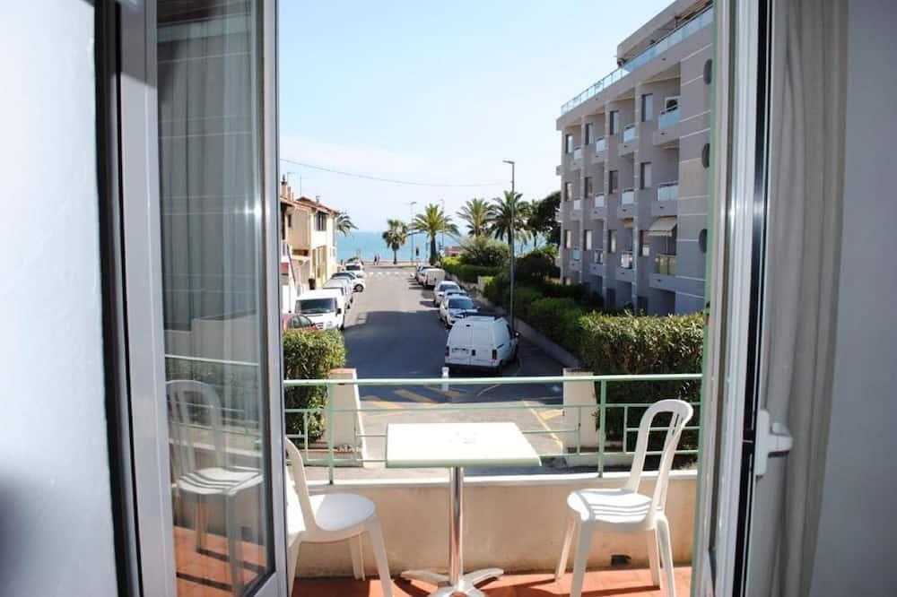Superior Room, Sea View - Balcony View