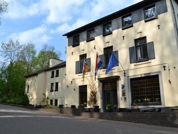 Foto van Hotel Lamerichs in Berg en Terblijt
