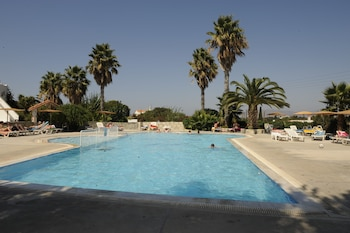 Picture of Gelli Apartments in Kos