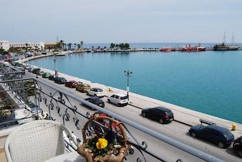 Hotellerbjudanden i Zakynthos | Hotels.com