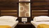 Pilih hotel ekonomis di Navi Mumbai