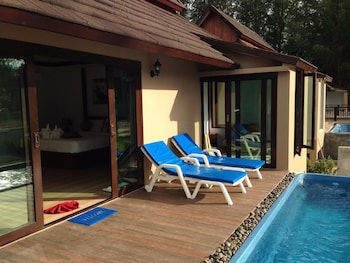 Picture of The Hip Resort @ Khao Lak in Takua Pa